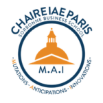 logo-chaire-MAI